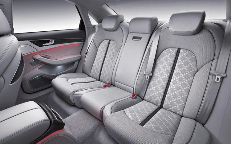 audi-s8-backseat