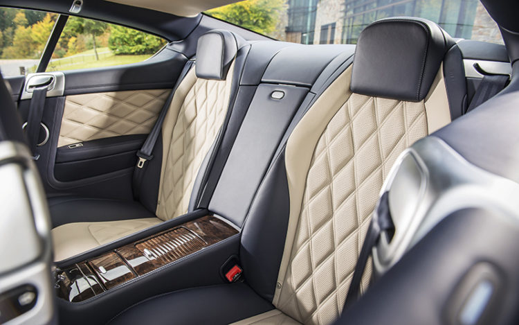 bentley-continental-gt-speed-backseat