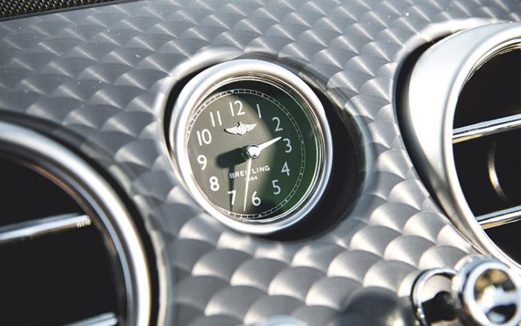 bentley-continental-gt-speed-convertible-breitli