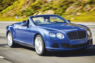 bentley-continental-gt-speed-convertible-front-tracking