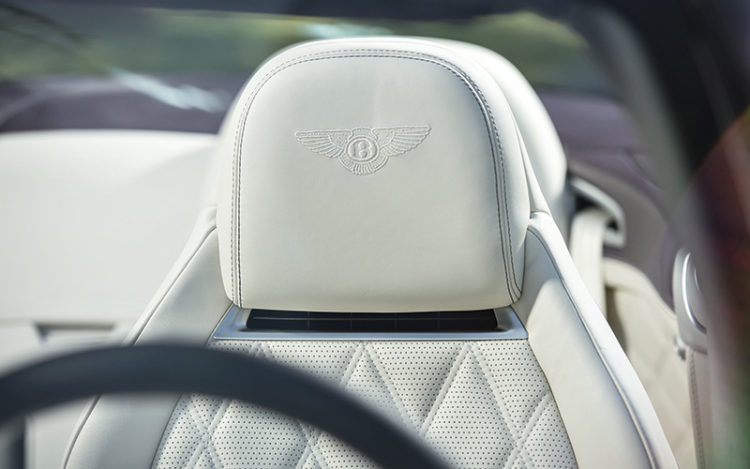 bentley-continental-gt-speed-convertible-headrest