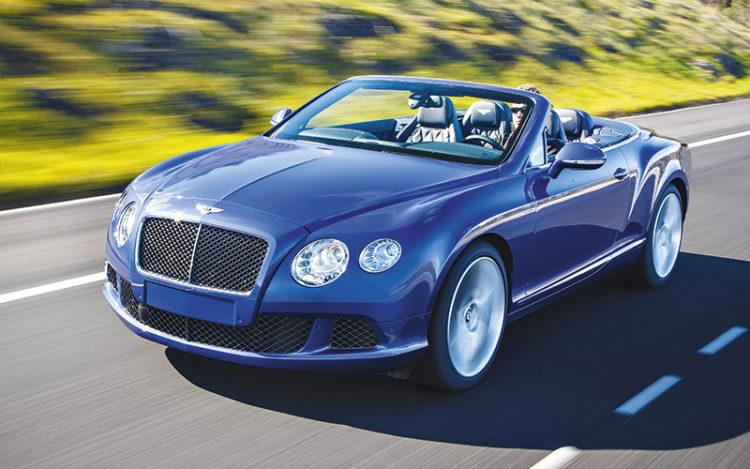 bentley-continental-gt-speed-convertible-main