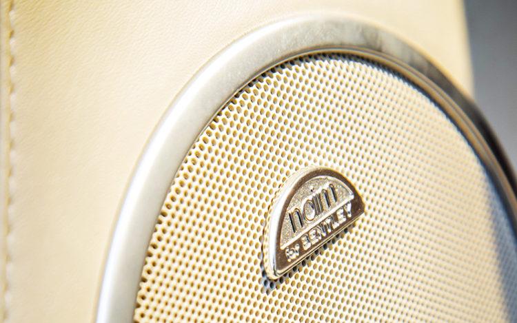 bentley-continental-gt-speed-convertible-naim-speaker
