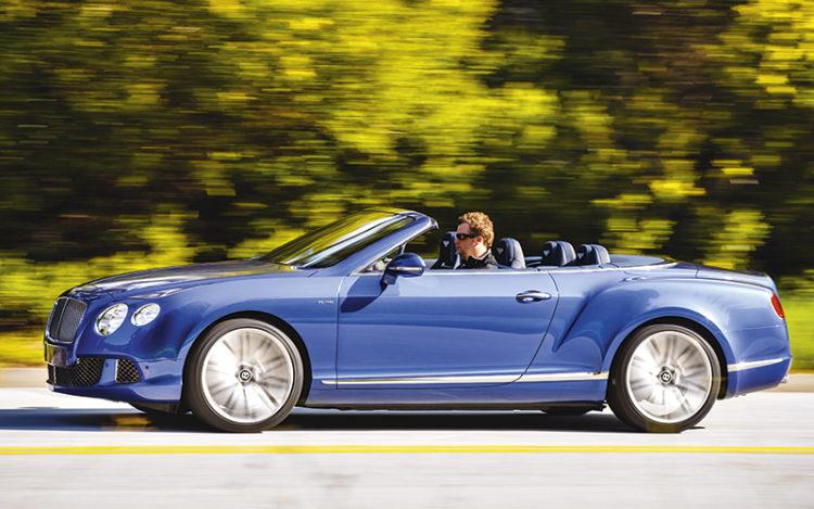 bentley-continental-gt-speed-convertible-panning