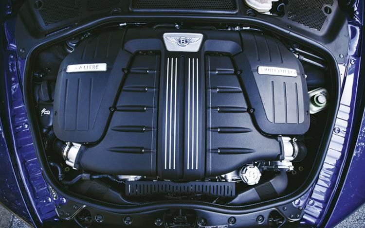 bentley-continental-gt-speed-convertible-w12-engine