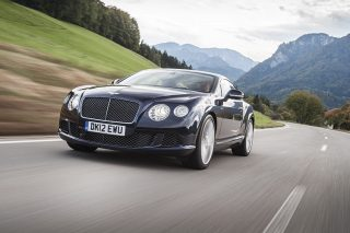bentley-continental-gt-speed-front-tracking