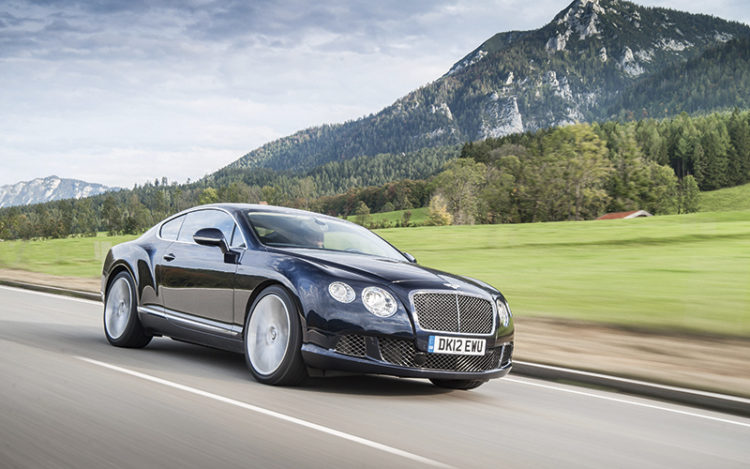 bentley-continental-gt-speed-main
