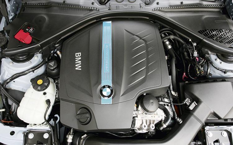 bmw-activehybrid-3-engine