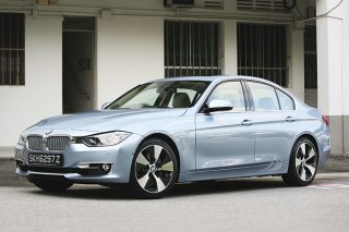 bmw-activehybrid-3-front-static