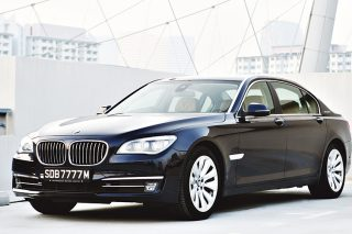 bmw-activehybrid-7-main
