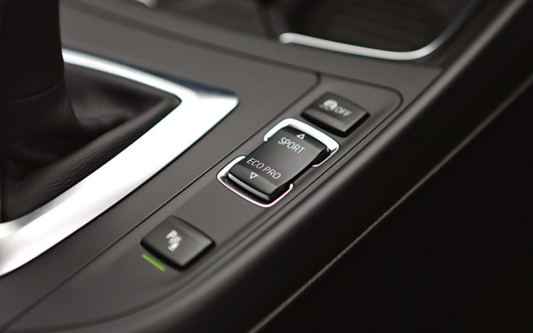 bmw-m135i-driving-modes