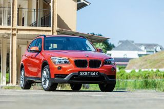 bmw-x1-static-main