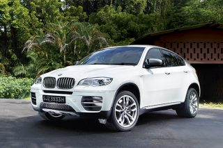 bmw-x6-m50d-static-front