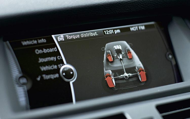bmw-x6-m50d-torque-distribution