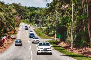 diesel-diet-convoy-drive