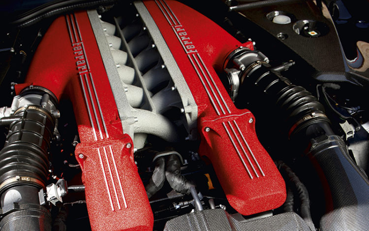 ferrari-f12berlinetta-engine