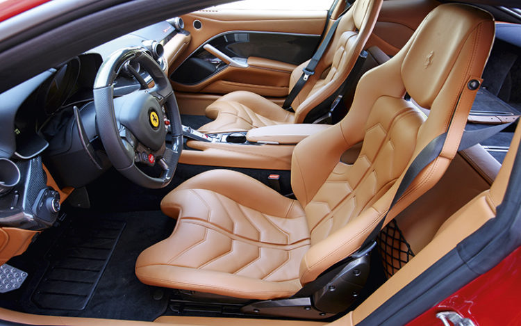ferrari-f12berlinetta-interior