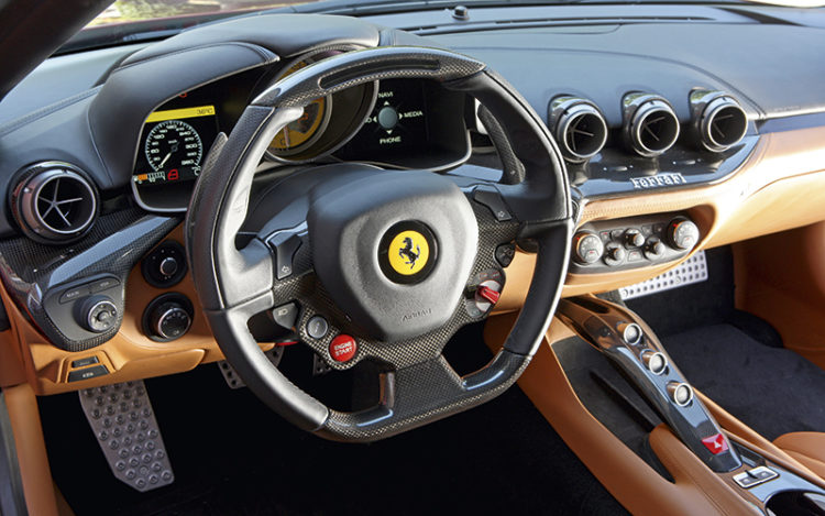ferrari-f12berlinetta-steering-wheel