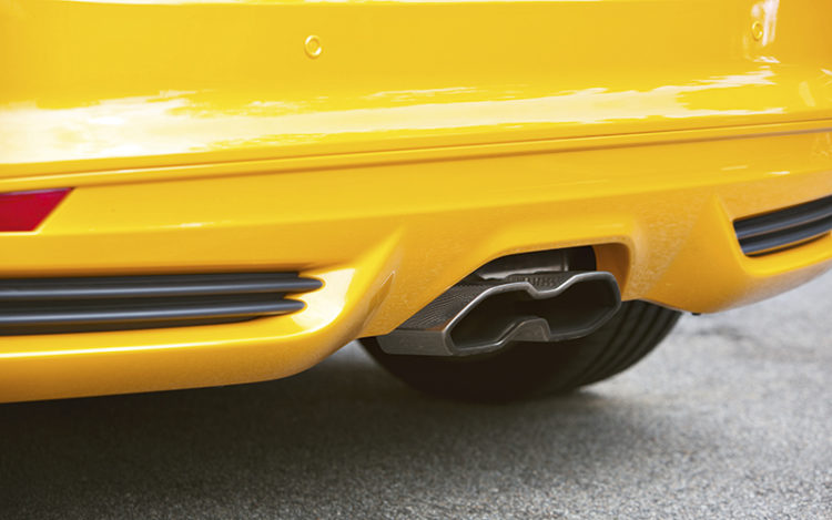 ford-focus-st-exhaust