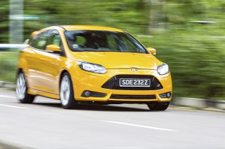 ford-focus-st-main