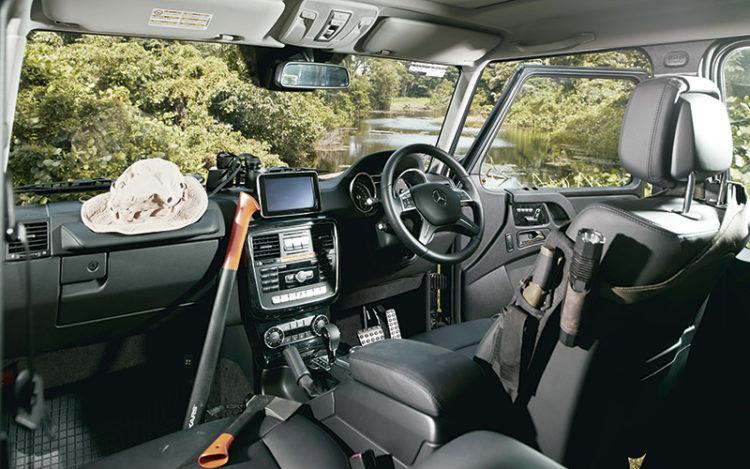 g-class-interior