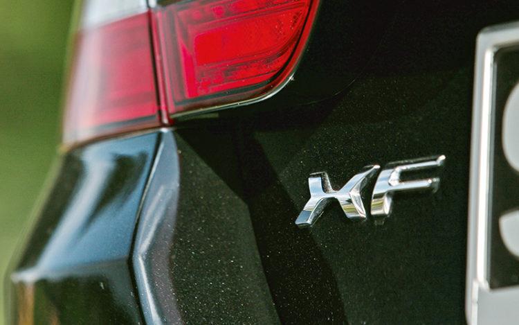 jaguar-xf-supercharged-badge
