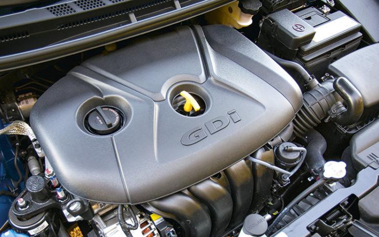kia-forte-k3-engine