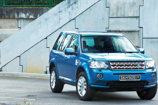 land-rover-freelander-main