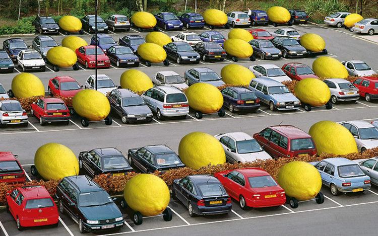 lemon-law-main-photo