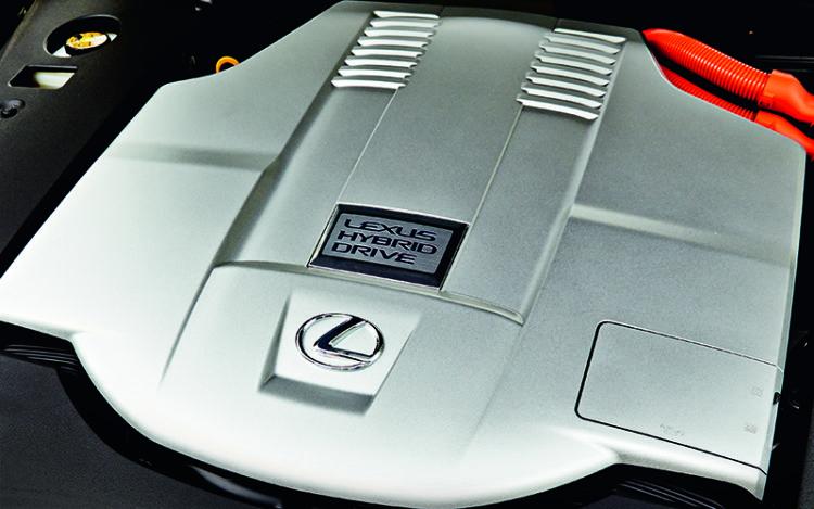 lexus-ls-engine