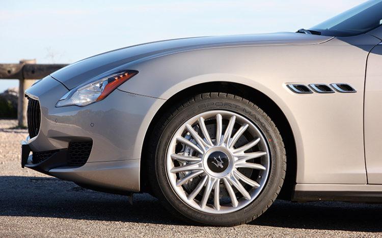 maserati-quattroporte-wheel-shot