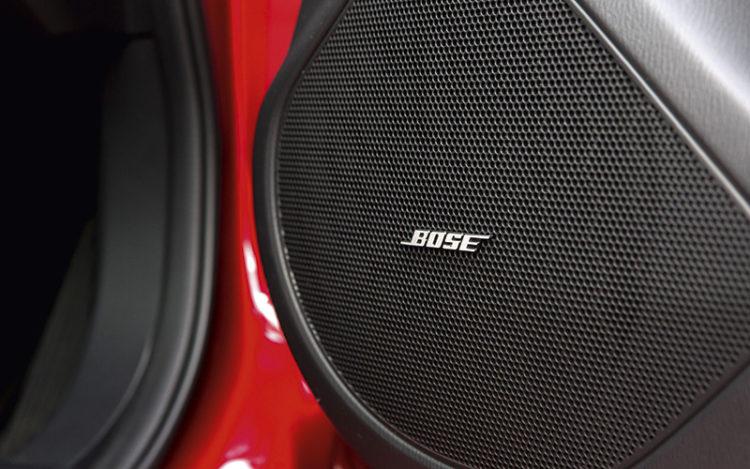 mazda-6-bose-speakers