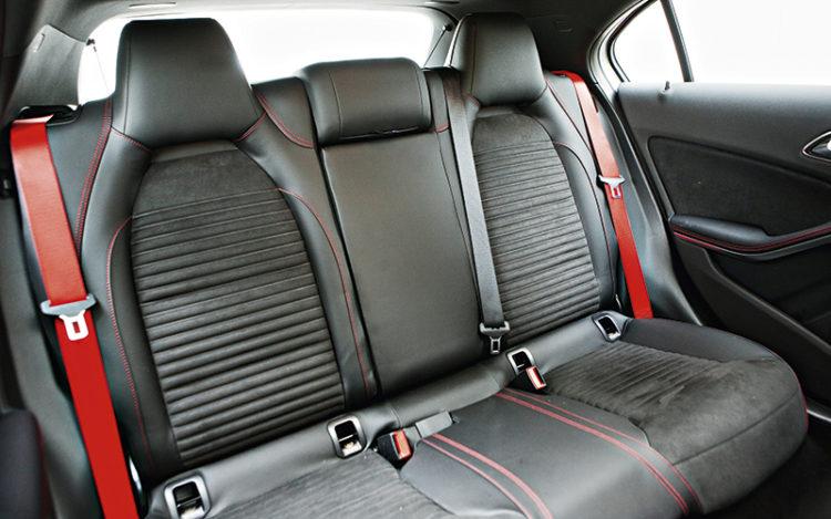 mercedes-benz-a250-backseat