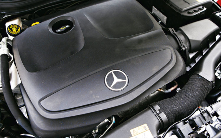 mercedes-benz-a250-engine