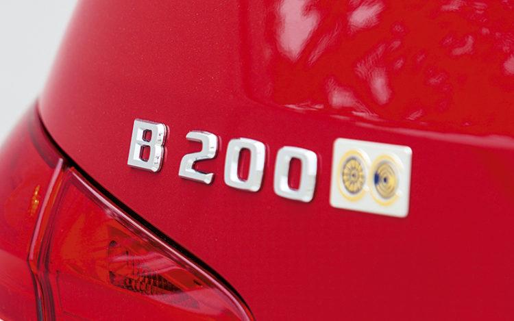 mercedes-benz-b200-badge