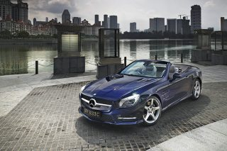 mercedes-benz-sl350-main