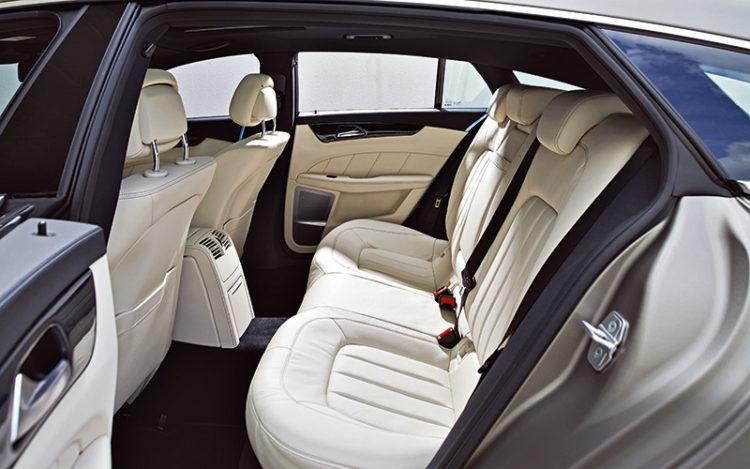mercedes-cls-shooting-brake-backseat