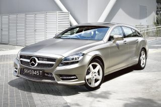mercedes-cls-shooting-brake-front-static
