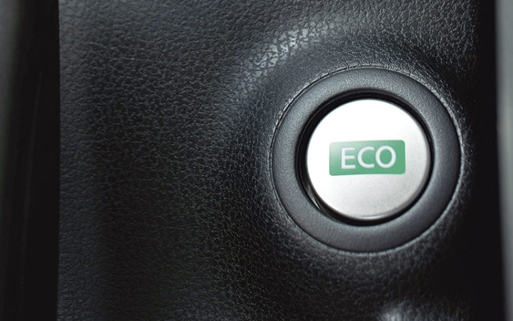 nissan-note-eco-button