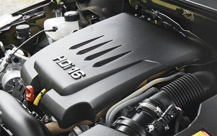 peugeot-508-sw-gt-engine