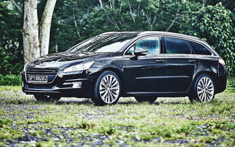 peugeot-508-sw-gt-front-static