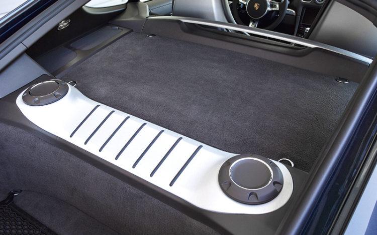 porsche-cayman-s-engine-cover