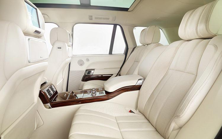 range-rover-backseat