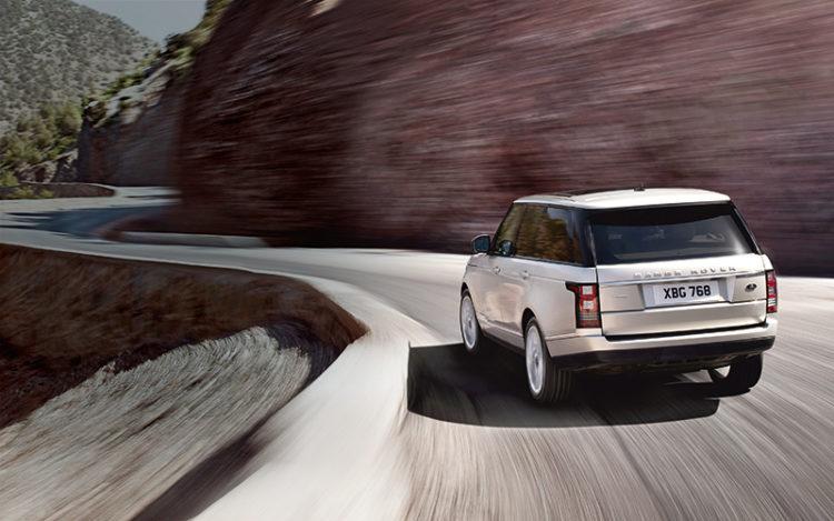 range-rover-rear-tracking
