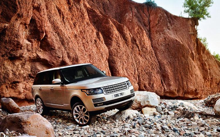 range-rover-rock-crawl