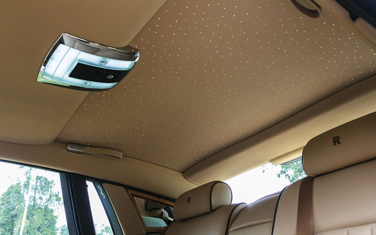 rolls-royce-phantom-starlight-headliner