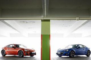 toyota-86-and-subaru-brz-main