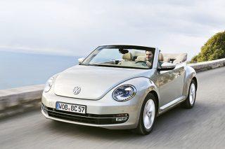 volkswagen-beetle-cabriolet-main