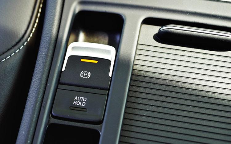 volkswagen-golf-electronic-parking-brake