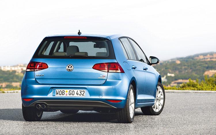 volkswagen-golf-static-rear